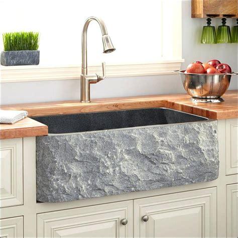 farmhouse style kitchen sink farm style stainless steel kitchen sink kitchens corner