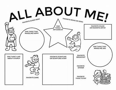 Spotlight Primary Printable Forms Form Activities Evening