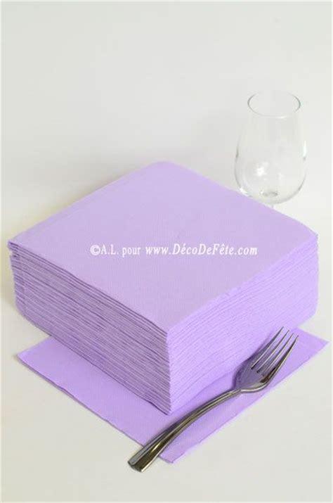 nappes et serviettes jetables les 27 meilleures images concernant nos nappes et serviettes quot papier quot sur