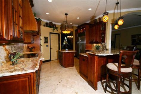 Hennessey Kitchen & Bathroom Cabinet Gallery