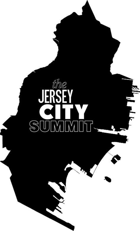attending  jersey city summit