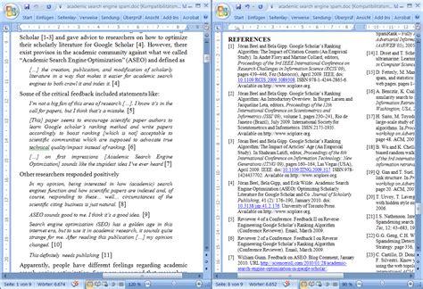 Self esteem research paper primary homework help co uk rivers rhine reconstruction era dbq essay reconstruction era dbq essay