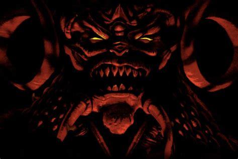 Diablo Image by Diablo 3 S Retro Diablo Level Is An Annual Event Comes