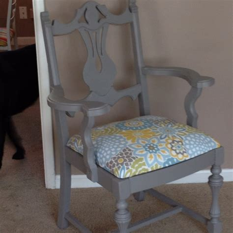 30591 redoing furniture adorable best 25 refurbished chairs ideas on diy