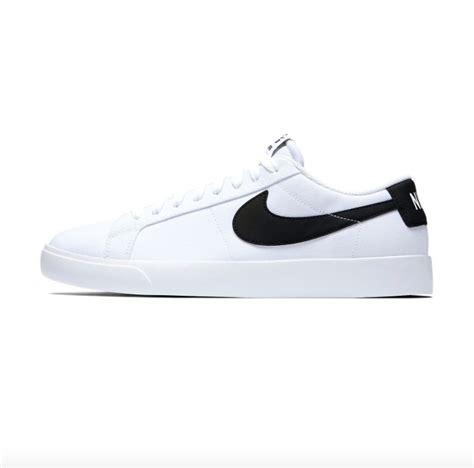 barato nike sb blazer vapor zapatillas para hombres rojo xoogdgd zapatillas blancas nike sb blazer vapor txt talla 43 s 240 00 en mercado libre
