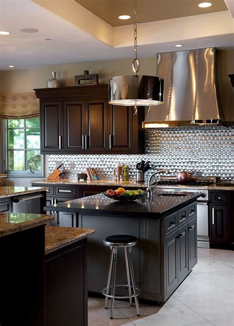 kitchen cabinets remodel 3201 best creative kitchens images on kitchens 3201