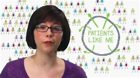Ottawa Hospital Renal Transplant Program Utorrentpoints