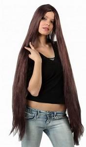Coupe Longue Femme : coupe longue femme ~ Dallasstarsshop.com Idées de Décoration
