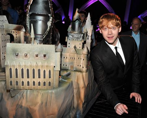 ace  cakes works  harry potter magic todaycom