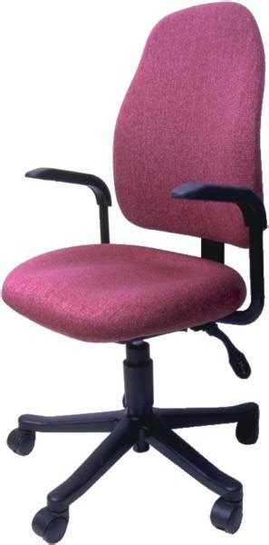 Capital Upholstery by Home Www Capitalupholstery Net