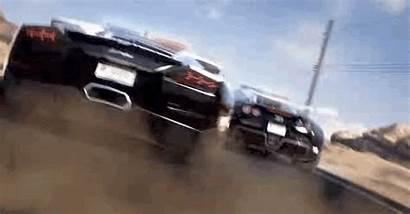 Pursuit Speed Need Trailer Still Greatest Html5