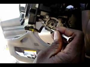 Audi A4 Ignition Switch  U0026 Key Lock