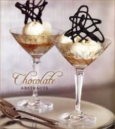 Fancy Chocolate Desserts Easy