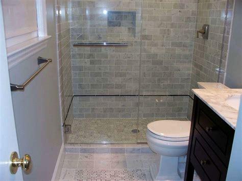 ideas with bathroom tiles designs in sri lanka best design