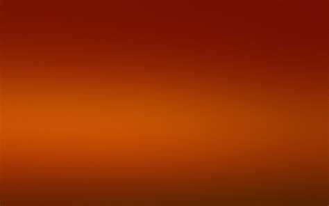 Orange Color Wallpaper by Hd Orange Wallpaper Desktop Wallpapers Free Hd Wallpapers