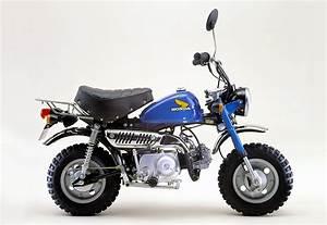 Honda Monkey Z50j Wiring Diagram : honda z50j i monkey 39 1978 81 honda z50 pinterest honda ~ A.2002-acura-tl-radio.info Haus und Dekorationen