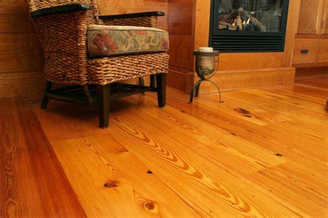 reclaimed longleaf pine flooring longleaf lumber 2 flatsawn reclaimed pine flooring