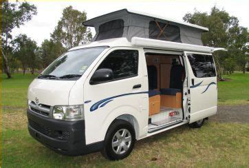 http://www.ecampervanhire.com/campervan hire reviews nz 2