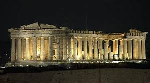 The Walk! - Picture of Athens Walking Tours, Athens ...