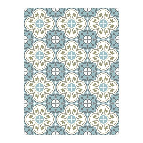 Fliesenaufkleber Boden by Floor Tile Decals Stickers Vinyl Decals Vinyl Floor