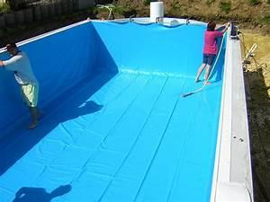 Pool Skimmer Selber Bauen : wie entsteht ein schwimmbad schwimmbad zu ~ Sanjose-hotels-ca.com Haus und Dekorationen