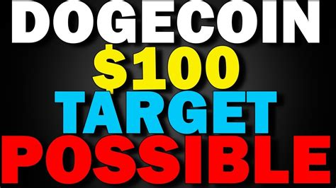 DOGECOIN MASSIVE NEWS THIS CHANGES MANY THINGS!! GLOBAL ...