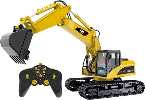Harga Rc Excavator Cat remote excavator construction rc caterpillar