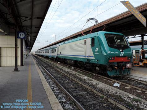 Mobile Trenitalia by Ferrovie Info Ferrovie Sciopero Personale Mobile Di