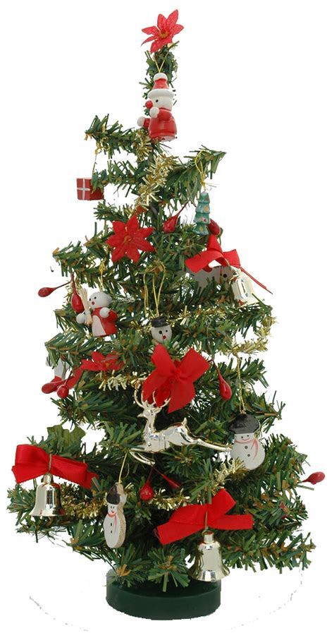 christmas tree transparent png