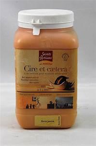 Cire Pour Enduit : cire et caetera cire teint e pour enduits d coratifs ~ Premium-room.com Idées de Décoration