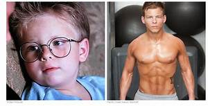 Jonathan Lipnicki Jerry Maguire Quotes. QuotesGram