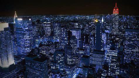 light the night nyc new york city at night new york pinterest city