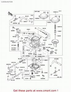 Kawasaki Vn 750 Wiring Diagram