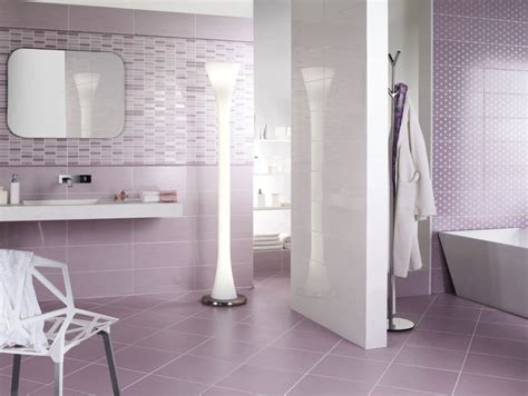 stylish bathroom ideas 20 functional stylish bathroom tile ideas