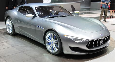 Maserati Beverly by Maserati Service Repair Specialist In Beverly 310