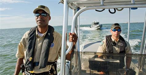 jobs careers  tpwd texas parks wildlife department