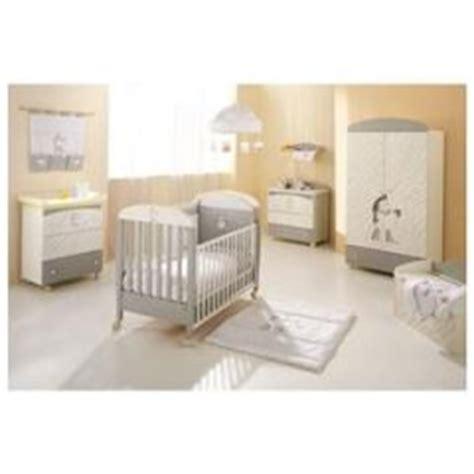 chambre nourrisson nouveauté meubles mobilier pour chambre de bébé acheter