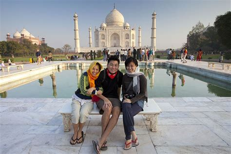 indian etiquette donts 12 things not to do in india