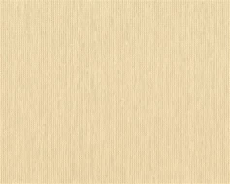 galeria  xl leaf plain cream wallpaper   creation