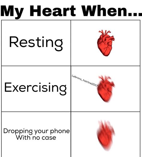 My Heart Meme - my heart meme 28 images my heart resting exercising feeling the love of jesus my heart when