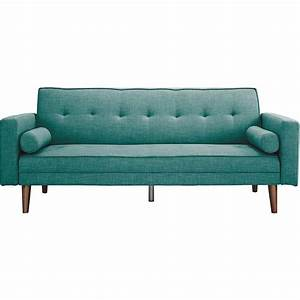 Fascinating 60 sofa sleeper walmart inspiration design of for Sectional sofas at walmart
