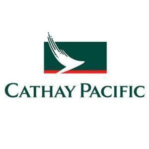 67084 Cathay Pacific Discount Code by Enjoy Up To 25 Premium Economy Trip Flights To