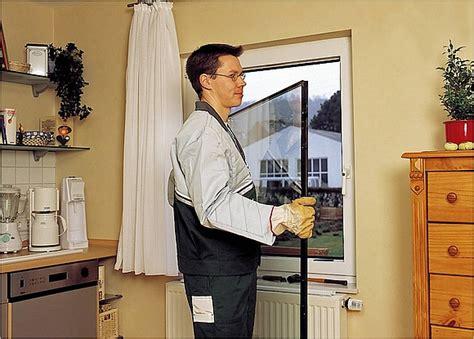 Fenster Glas Austauschen by Ratgeber Zum Austauschen Fensterscheiben