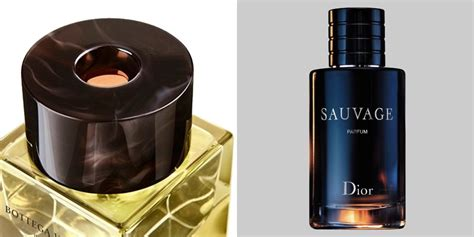 mens cologne aftershave  winter