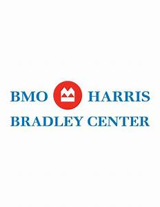 BMO Harris Bank - Bmo Private Bank | Best of the Bank