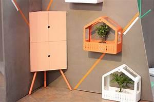 Armoire Angle Ikea : inspiration bois cuisine ~ Teatrodelosmanantiales.com Idées de Décoration