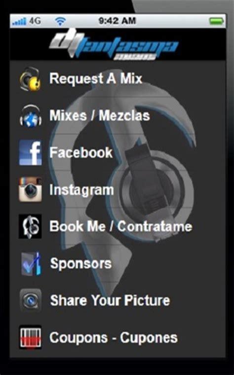 telecharger facebook gratuit pour android
