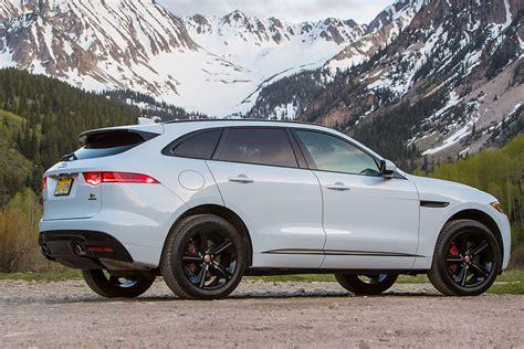 jaguar truck release  car reviews cars review
