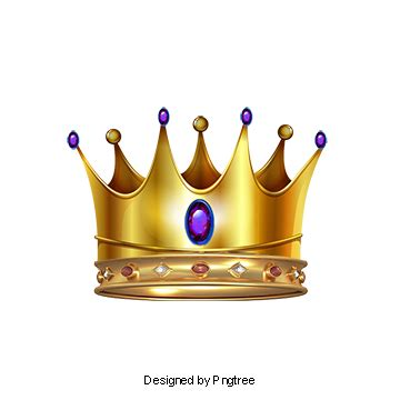 Crown Transparent Background Crown Png Images 8 008 Png Resources With