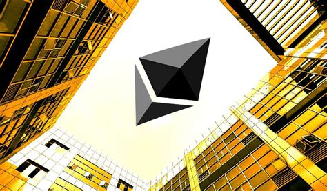 Ethereum Supply Crunch Will Fuel Rise Above $10,000 ...